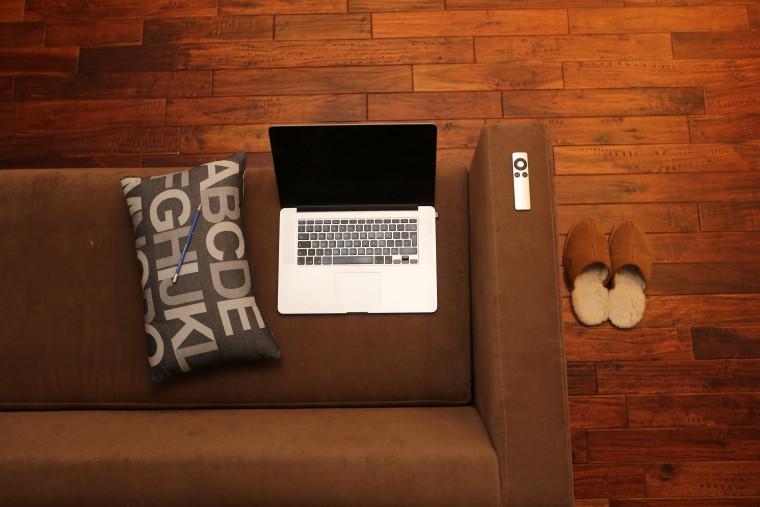 Jak zdalnie zarządzać firmą? Oto kilka prostych narzędzi… – Piotr Cygan, Dziennik Internautów