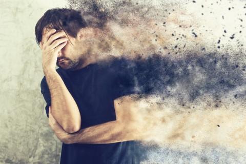 Jak powstać, gdy życie uderza Cię cegłą w twarz?