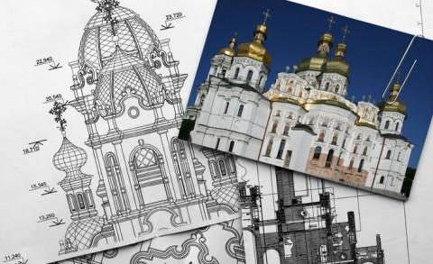 Katedra i Bazar: Jak stworzyć wielki i skomplikowany projekt, gdy masz mało zasobów i ludzi?
