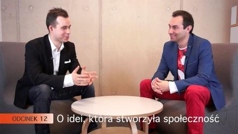 Jak wykorzystać social media do promocji biznesu? – Mateusz Chłodnicki, Shuttout.com