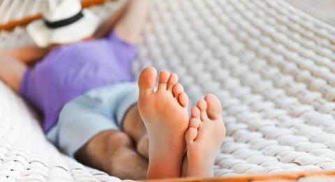 Jak zaplanować bezstresowe wakacje?