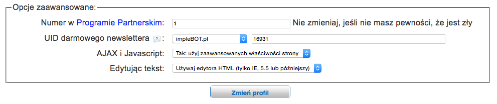 edycja_profilu_implebot