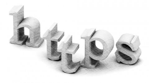 Bezpieczne logowanie po HTTPS w impleBOT i FreeBOT
