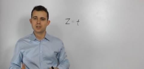 VIDEO: Wzór na Sukces w Biznesie