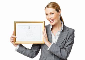 Egzaminy, testy i quizy on-line sprawdzające wiedzę